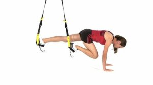 trx-mountain-climber