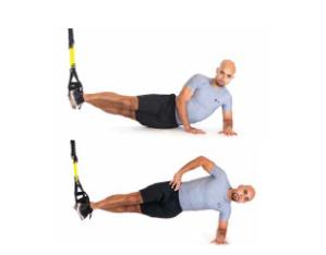 trx-side-plank
